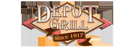 depot-grill-logo